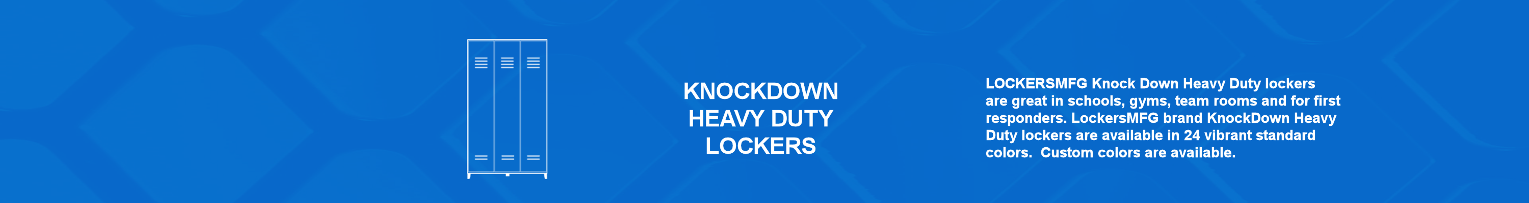Knock Down HD DiamondBackground