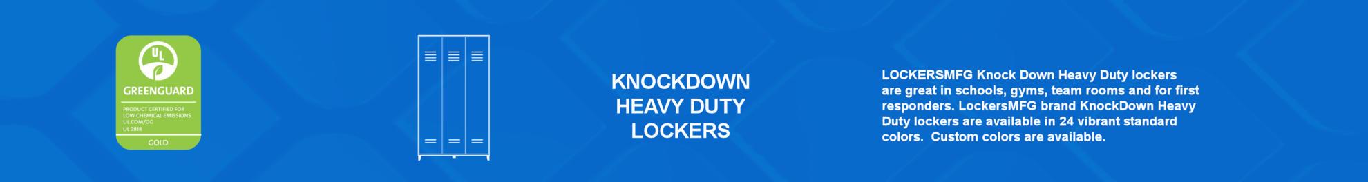 Knock Down HD DiamondBackground