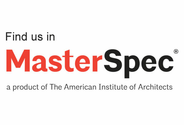MasterSpec_Logo2020