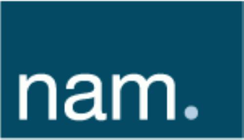 National Association of Manufacturers - Shopfloor Blog