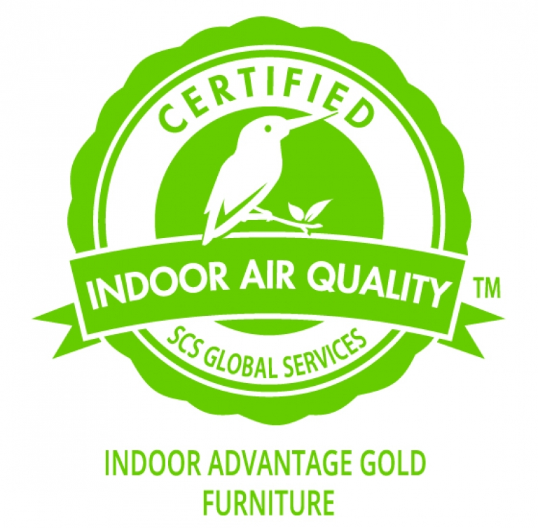 ORIGINAL_SCS_IAQ_IndoorAdvantage[Product]_