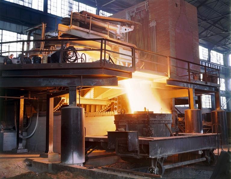 steel_furnace