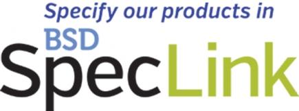 SpecLink Logo