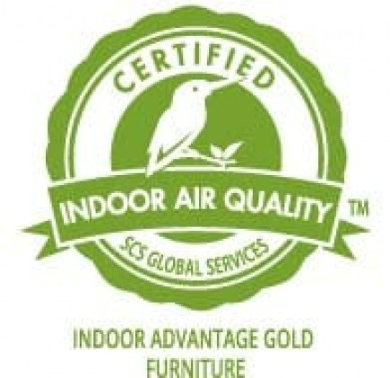 SCS Indoor Air Quality
